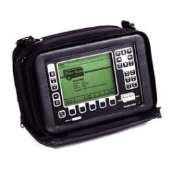 Анализатор сетей RD6000