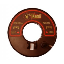 """Катушка Tesoro 8"""" mono (кабель 2,4м)"""